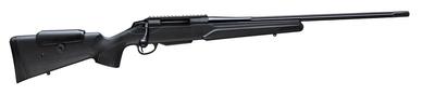 Tikka T3x deerhunter cal. .308win, TT2