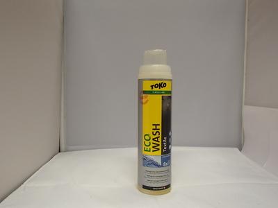 ToKo Eco Wash Textile 250ml