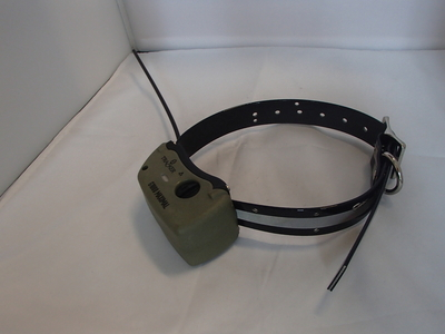 Tracker G1000 maximal koiratutka