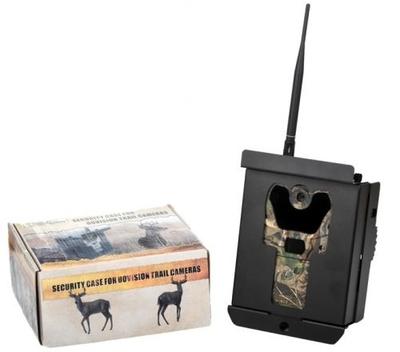 UOvision 785 riistakameran suoja