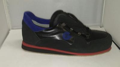 Völkl pistooliampujan kengät