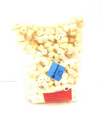 VFG puhdistushuopa 9,3mm
