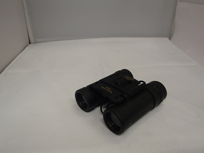 Viewlux Pocket 8x21 kiikarit