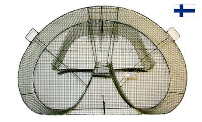 WEKE-Werraton katiska keskikokoinen