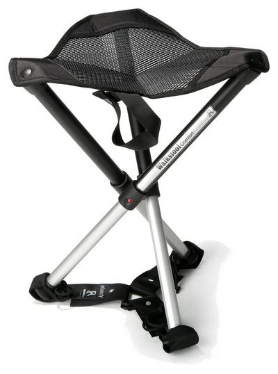 Walkstool 55 xl Comfort