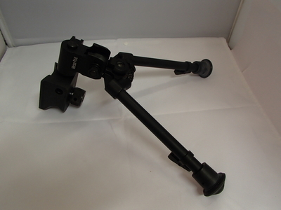 Weaver Bipod