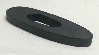 Wegu-Gft jatkopala 12mm