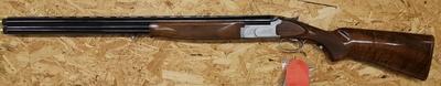 Winchester Supreme Sporting TT=1