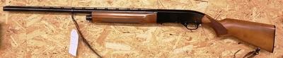 Winchester mod 1400 12/70 TT=3