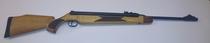 """""""Sako"""" Diana mod 48/52, cal 4,5 mm, jousitoiminen ilmakivääri"""
