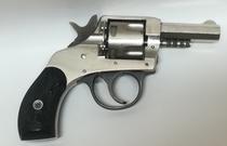 H & R arms company young america 32 sw revolveri