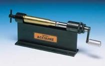 Accutrimmer -hylsytrimmeri