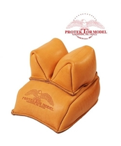 Ampumatukipussi takatukille Protector Bag