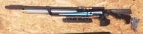 Anschütz 9003 Premium S2, cal 4,5mm