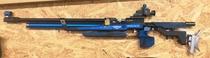 Anschütz 9003 Premium cal 4,5mm