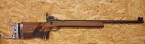 Anschütz Super Match Mod. 1813, cal .22LR, TT=1