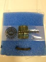 Anschutz iiris M18x0,5 2,8-4,8mm