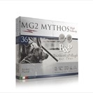 B&P MG2 Mythos High Velocity 36g