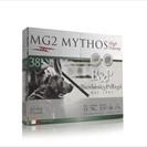 B&P MG2 Mythos High Velocity 38g