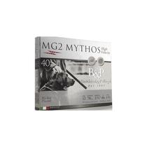 B&P MG2 Mythos