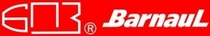 Barnaul FMJ 7,45g / 115gr (50kpl rasia) 9mm (9x19)