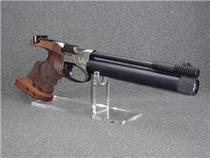 Benelli Kite, cal 4,5mm