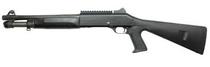 Benelli M4 Pistol Grip