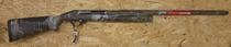Benelli Super Black Eagle 3 Optifade, cal 12 / 89, TT=3