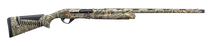 Benelli Super Black Eagle III CAMO CAL 12/89