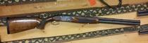 Beretta 682 Gold Super Sporting, cal 12/76, TT=1