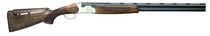 Beretta 686 Silver Pigeon 1 Sporting (säätöperä)