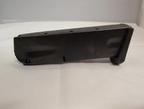 Beretta 92 compact 9mm lipas