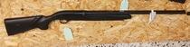 Beretta A400 Lite, cal 12/76, TT=3