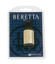 Beretta Black Metal Burnishing 18ml