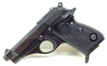 Beretta M70