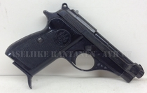 Beretta M71