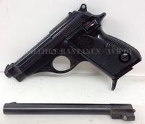 Beretta M72