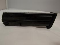 Beretta Storm 9mm lipas