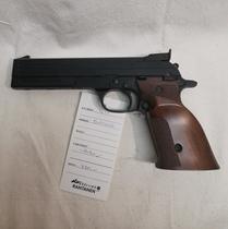 Beretta mod.89, cal 22 LR, TT=3