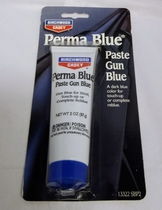 Birchwood Perma Blue sinistyspasta