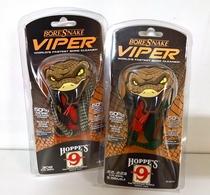 BoreSnake Viper