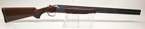 Browning 325, cal 12/70, TT=1