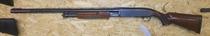 """Browning BPS Stalker, 30"""", cal 10 / 89, TT=2"""