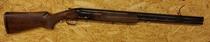 """Browning GTI Skeet, cal 12/70, 28 """" , TT=1"""