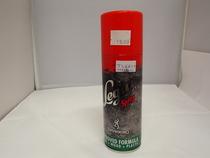 Browning Legia Spray tukin- ja metallinhoitoaine
