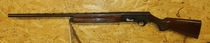 Browning Special 2000, cal 12/70, TT=2
