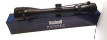 Bushnell Banner 4-12x40 3-DOT