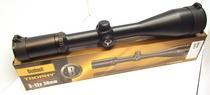 Bushnell Trophy XLT 3-12x56 RD