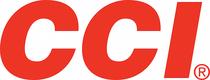CCI 400SR #13 pieni kiväärinalli (1000 kpl rasia)