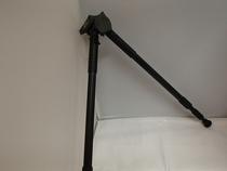 Caldwell Lightweight Bipod